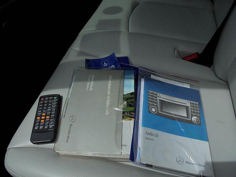BENZ VITO 115 CDi 2013
