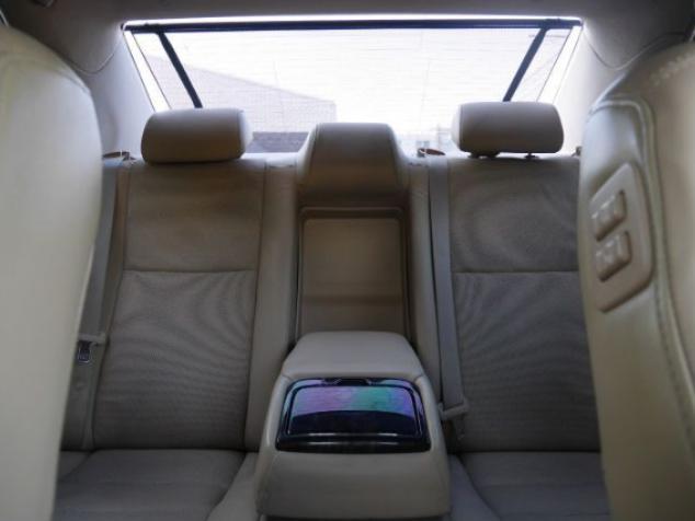 TOYOTA  Camry hybrid 2.5 dv 2014