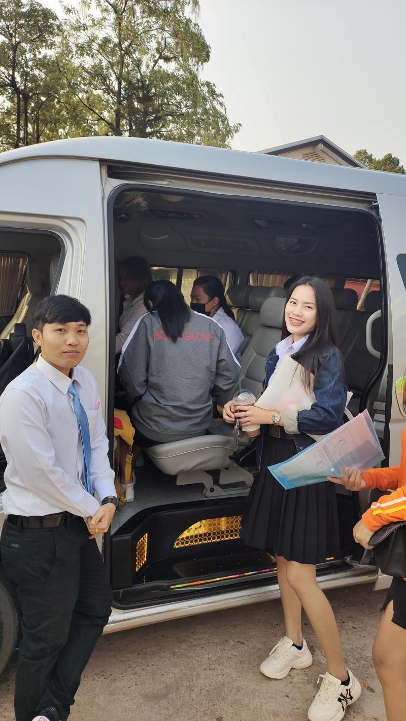 รถตู้เหมาอำนาจเจริญนำเที่ยวทั่วไทย0/8/83421224