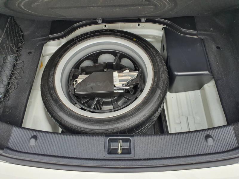 BENZ C200 AMG 2013