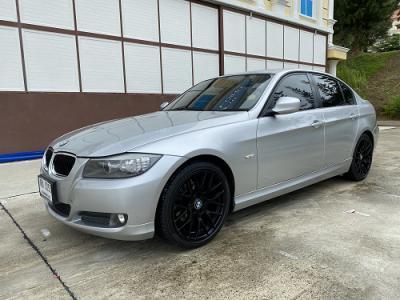 BMW 2010 ภูเก็ต