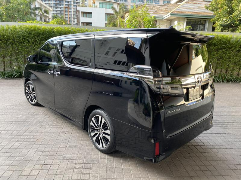 TOYOTA Toyota 2019