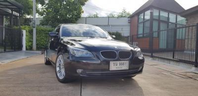 BMW 2009 ขอนแก่น