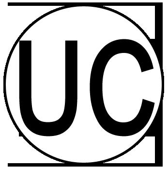 ยูสคาร์.com